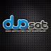 Nova atualização Duosat Next UHD (melhorias) do dia 02/11/16