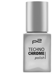 9008189335853_TECHNO_CHROME_POLISH_010