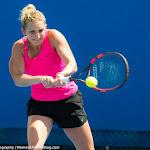 Timea Bacsinszky - 2016 Australian Open -D3M_3314-2.jpg