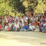 PeregrinacionAdultos2011_054.JPG