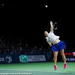 Ysaline Bonaventure - BNP Paribas Fortis Diamond Games 2015 -DSC_8016.jpg