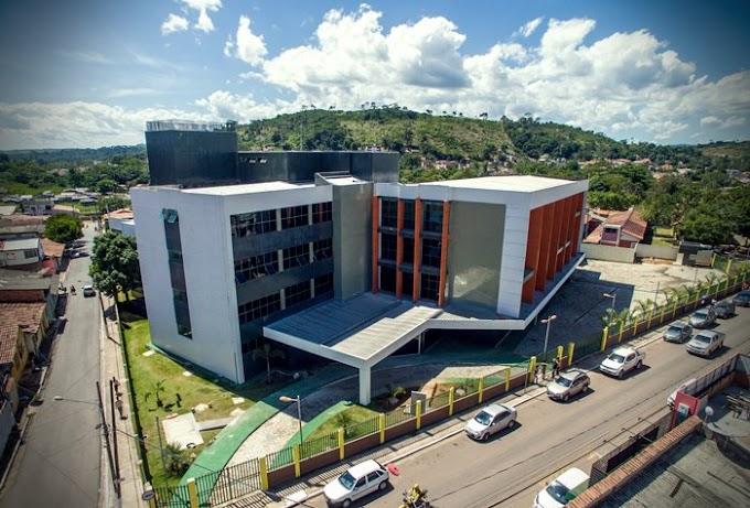 Novas regras: Hospitais do Pará podem emitir certidões de óbito
