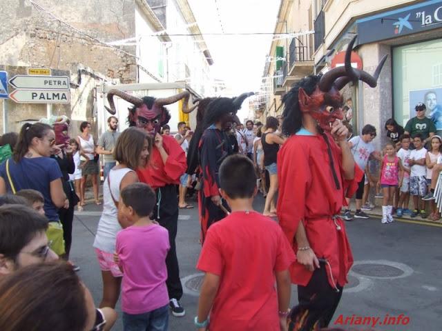 Dissabte Festes 2015 - DSCF8204.jpg