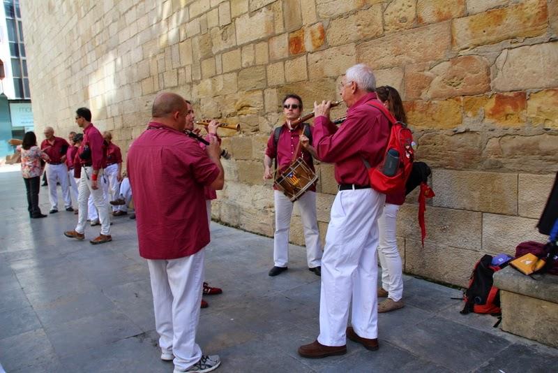 Exhibició Mostra Cultura Catalana 25-04-15 - IMG_9729.JPG