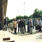 1990 Tijdens de opening.jpg