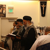 Good Friday 2012 - IMG_5244.JPG