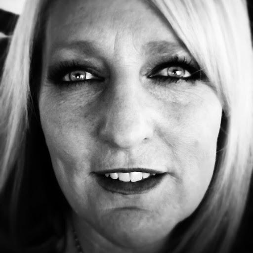 Kristin Burke Nude Photos 71
