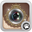 Sweet Camera ~Photo Decoration icon