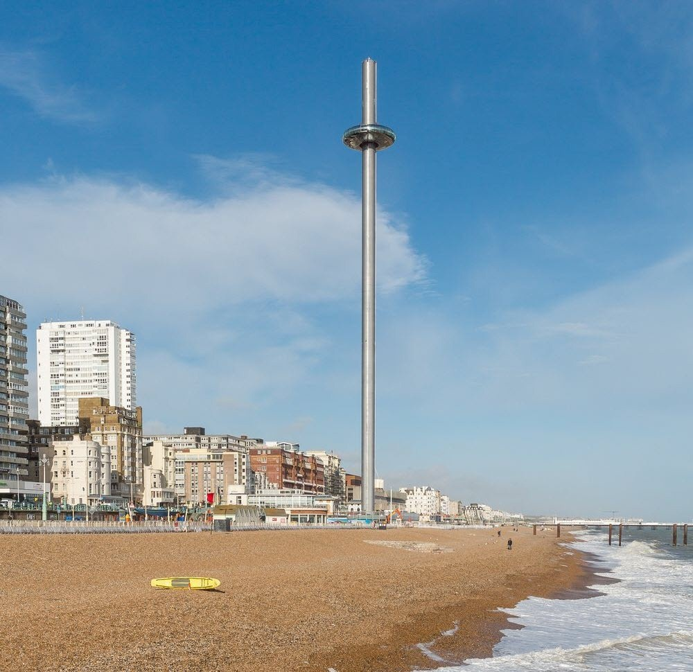 british-airways-i360-16