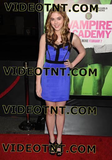 McKaley Miller   'Vampire Academy' premiere in LA McKaley Miller DFSDAW 004 112623.jpg