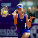 Kristina Mladenovic - Internationaux de Strasbourg 2015 -DSC_3721.jpg