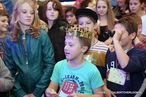 Tentfeest Voor Kids overloon 20-10-2013 (68).JPG