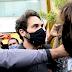 Câmara do Rio desliga Dr. Jairinho de Comissão de Justiça