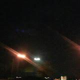 Sky - 0919062147.jpg