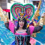 CarnavaldeNavalmoral2015_283.jpg