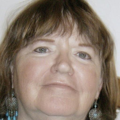 Kathy Valerio