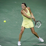 W&S Tennis 2015 Saturday-17.jpg