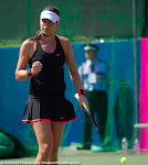 Ajla Tomljanovic - 2015 Japan Womens Open -DSC_0947.jpg