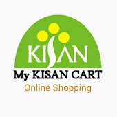 My Kisan Cart - online grocery