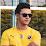 Juan Fernando Metrio Gomez's profile photo