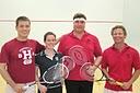 2010 MA State Hardball Doubles - IMG_0045.JPG