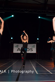Han Balk Agios Dance In 2013-20131109-087.jpg