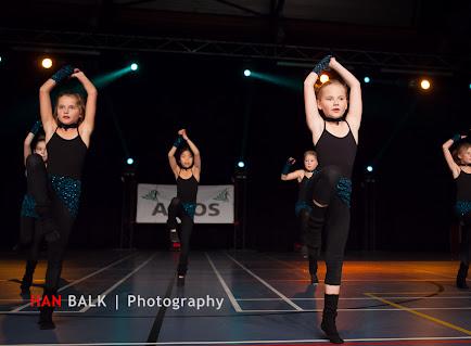Han Balk Agios Dance In 2013-20131109-087.jpg