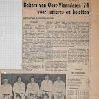 1974 - Krantenknipsels 6.jpg