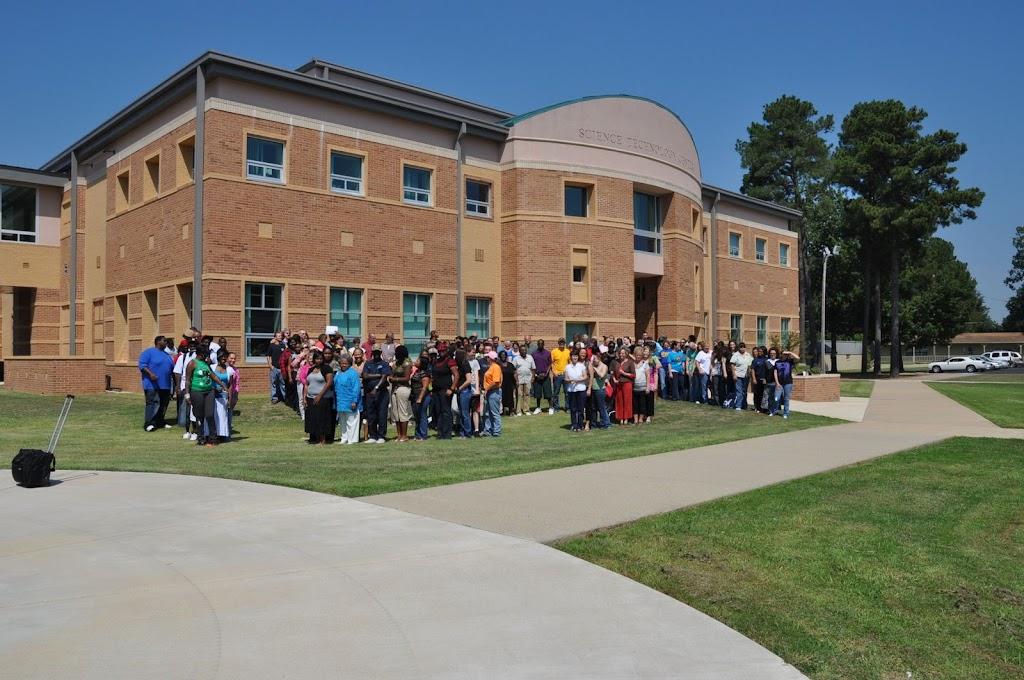 1557 Enrollment Commemoration - DSC_0043.JPG