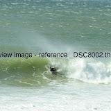 _DSC8002.thumb.jpg