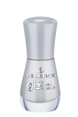 ess_the_gel_nail_polish70_0216