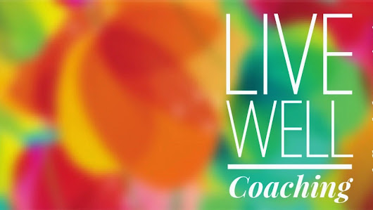 Live Well Coaching - About - Google+