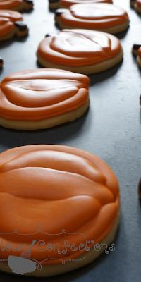 pumpkincookies.png