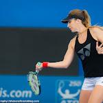 Belinda Bencic - 2016 Brisbane International -DSC_1770.jpg
