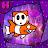 john pelletier avatar image