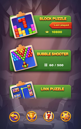 Puzzle Game  screenshots 12