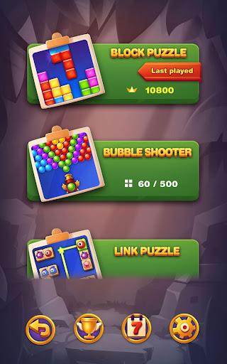 Puzzle Game apktram screenshots 12