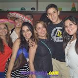 Chupitoz24Jan2014
