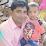 Rattan kapoor's profile photo