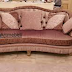 PADDED Furniture Review - What to Look For in This New Style of Furniture