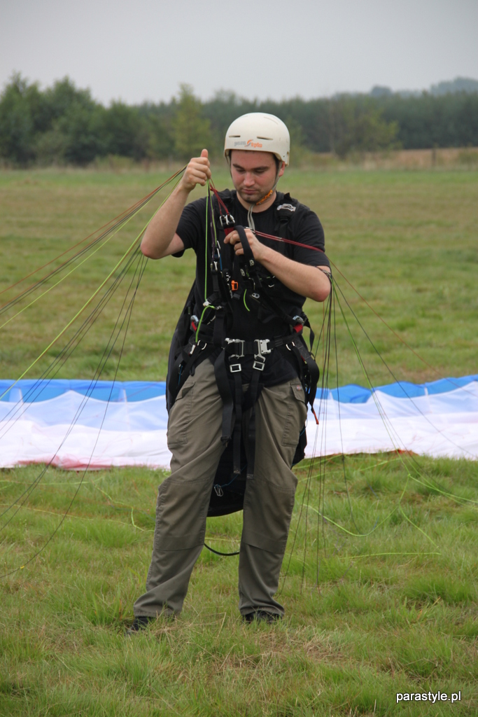 Szkolenia paralotniowe Wrzesień 2012 - IMG_6496.JPG