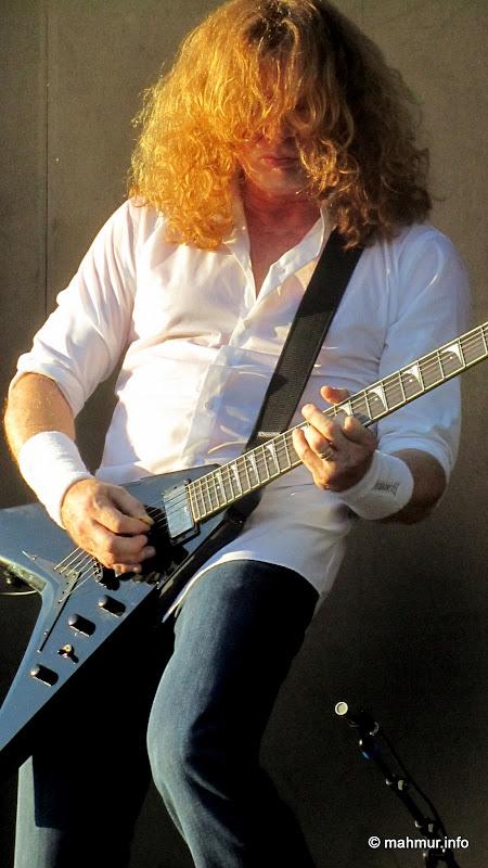 Megadeth @ OST Fest - IMG_8431.JPG