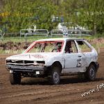 autocross-alphen-237.jpg