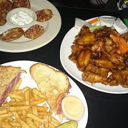 O'Keefe's Restaurant's profile photo