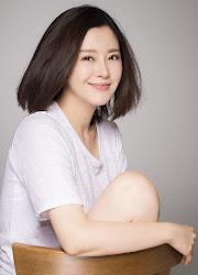Wen Jing China Actor