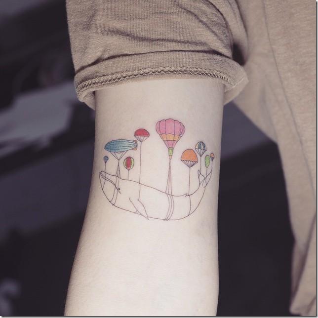 tatuajes_para_mujer_delicadas_-_fotos_espectaculares_37