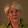 Patricia Milland's profile photo