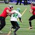 2012 Huskers vs Westshore Rebels 2 - _DSC6028-1.JPG