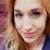 Sara Chipman's profile photo
