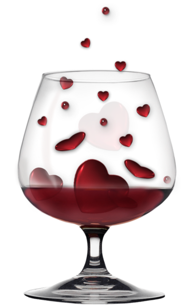 [Glass_with_Hearts_PNG_Picture_Clipat%5B9%5D]